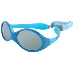 Julbo Junior Looping I (0-18 mån) Blue/Sky Blue (189132C)